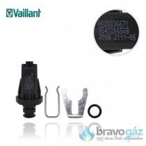 Vaillant víznyomásmérő szenzor/3 0020059717
