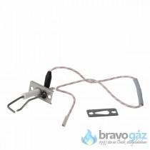 Ariston Elektróda - 65116556