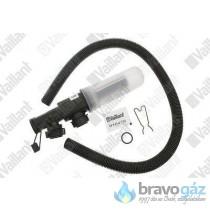 Vaillant kondenzvíz szifon 0020143505