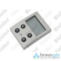 Vaillant LCD kijelző VUI 130817