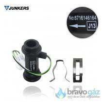Bosch Turbina 87161461640
