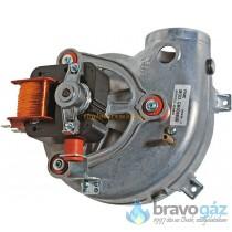 Beretta ventilátor R10020793