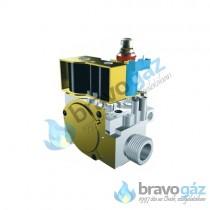 GAS VALVE SIT 845 SIGMA 120V - JJJ005689330