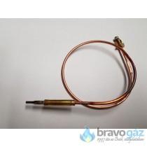 Honeywell termoelem 1000 mm