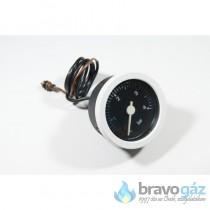Beretta nyomásmérő óra R8653