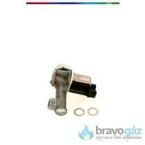 Bosch Mágnesszelep 87052021170
