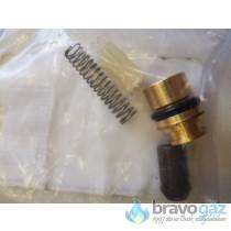 Bosch Vízmennyiség szabályozó - 87057050350