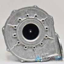 BAXI ventilátor MLV RG175 - JJJ003621420