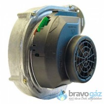 BAXI ventilátor RG148 - JJJ005670580
