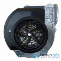 BAXI ventilátor RG 148/1200-3633 - JJJ005681550