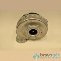BAXI ventilátor NRG 137 - 00710487100