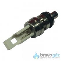BAXI tároló érzékelő - JJJ008434930