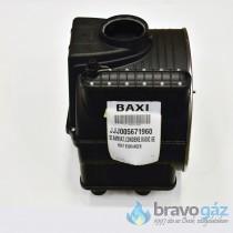 BAXI hőcserélő - JJJ005671960