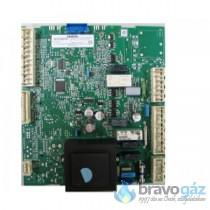 BAXI vezérlőpanel LMU54D >85KW - JJJ003624770