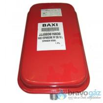 BAXI tágulási tartály 10 l - JJJ003616830