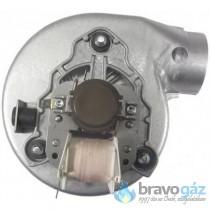 BAXI ventilátor - JJJ005678500