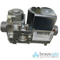 BAXI gázszelep VK4105G 3/4KM Honeywell - JJJ005702340
