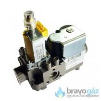 """BAXI gázszelep VK4105M 3/4""""KM - 00710669200"""