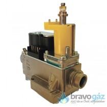 BAXI gázszelep VK4105M - 00710660400
