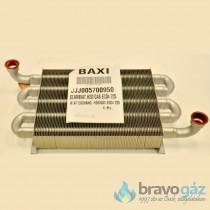 BAXI hőcserélő ECO4225 - JJJ005700950