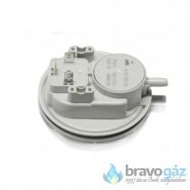 BAXI nyomáskapcsoló 1,2mbar vezetékkel (Régi: 628150, Új: 721890800) - 00710790300