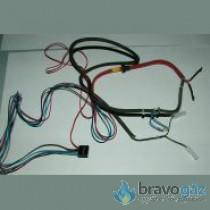 CH NTC/AIR PRESS CABLE - JJJ008512290