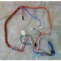 BAXI ntc érzékelő/hőfokszabályozó - JJJ008511930
