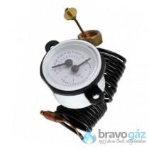 BAXI termomanométer D40 - JJJ008922380