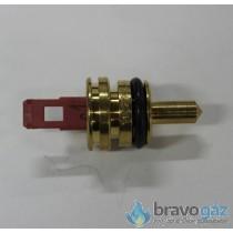 BAXI NTC érzékelő HONEYWELL (Új: 721309400) - 00710056200