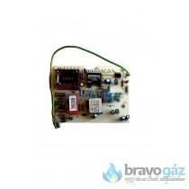 BAXI gyújtás PCB (FF) (Régi: 5645610) - JJJ003614830