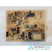 BAXI moduláló (Régi: 5632910) - JJJ005625890