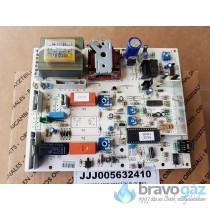 BAXI moduláló 20Fi - JJJ005626670