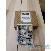 BAXI moduláló 20FP - JJJ005626880