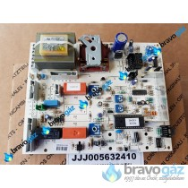 BAXI moduláló 20FI - JJJ005632410