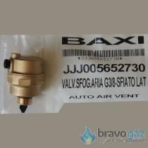 """BAXI 3/8"""" automata légtelenítő - JJJ005652730"""