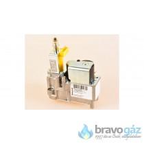 BAXI gázszelep Honeywell VK4105M - JJJ005665220