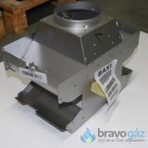 BAXI Deflektor - JJJ005668420