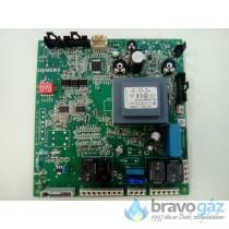 BAXI nyomtatott áramkör lap Siemens - JJJ005669070