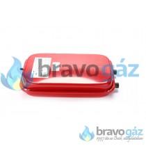 BAXI tágulási tartály 10 l - JJJ003609900