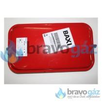 BAXI tágulási tartály 6l, CIMM téglalap alakú - JJJ005693900