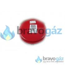 BAXI tágulási tartály 6 literes CIMM ( Régi: 5695230) - JJJ005693920