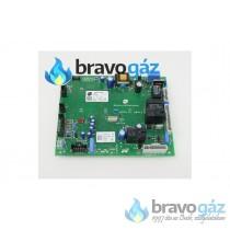 PCB B&P DIMS 44 LUNA3 BLUE FF - JJJ005695830