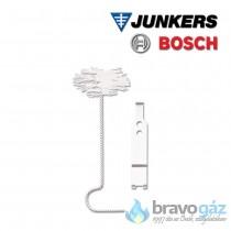 Bosch NR 1156  WB6 tisztító kefe - 7719003006