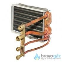 Bosch Hőcserélő - 87154060420