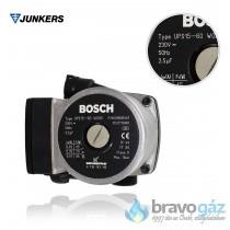 Bosch Szivattyú 87161431160