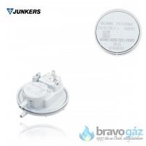 Bosch Nyomáskapcsoló 87161461530