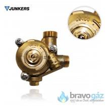 Bosch Vízarmatúra 87170020160