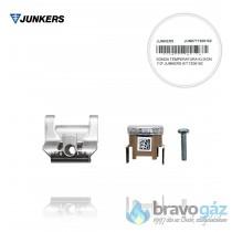 Bosch termosztát - 87172061620