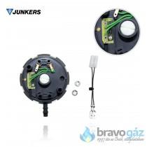 Bosch Presszosztát 87174060490