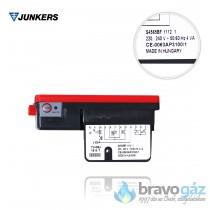 Bosch Égővezérlés - 87290114040
